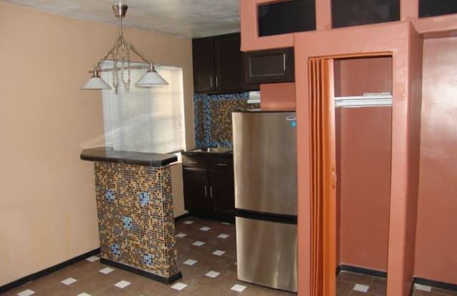 834 North 2nd Avenue - 834 North 2nd Avenue, Phoenix, AZ 85003