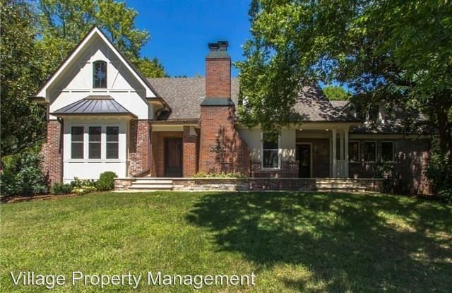 710 Clearview Drive - 710 Clearview Drive, Nashville, TN 37205