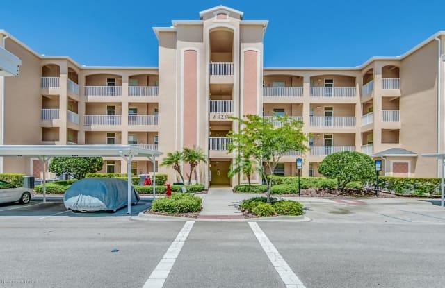 6828 Toland Drive - 6828 Toland Drive, Viera West, FL 32940