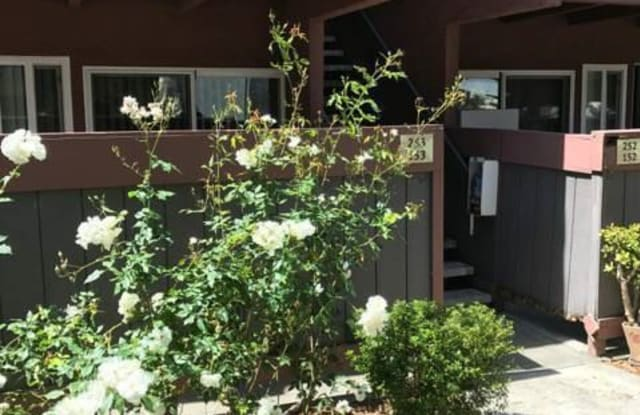 452 Dempsey Rd #253 - 452 Dempsey Road, Milpitas, CA 95035