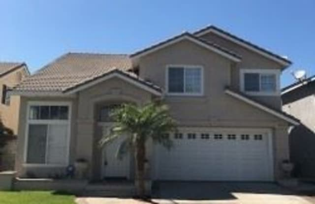 1846 Nixon Ave. - 1846 Nixon Ave, Placentia, CA 92870