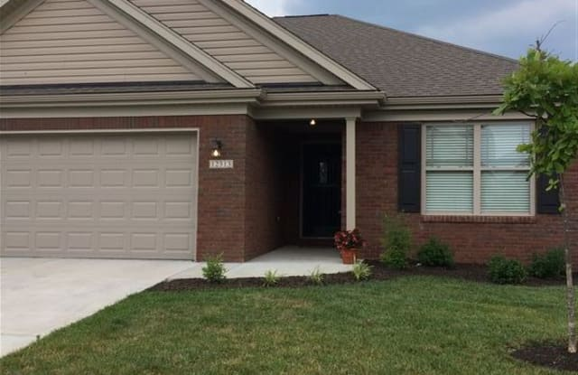 12313 Bristol Bay Pl - 12313 Bristol Bay Place, Coldstream, KY 40245