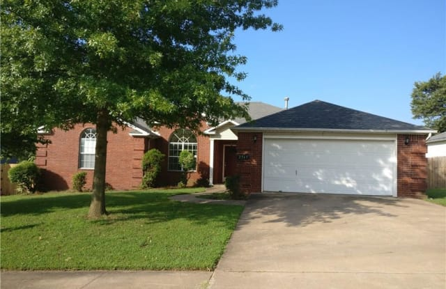 2769 Boxwood DR - 2769 North Boxwood Drive, Fayetteville, AR 72703