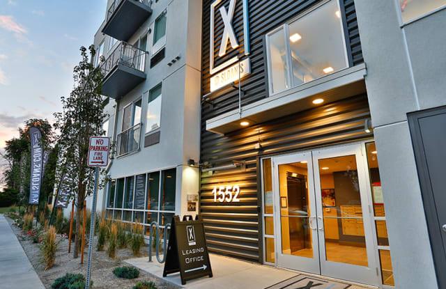 sienna at cherry creek denver co apartments for rent sienna at cherry creek