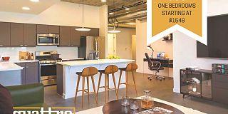 100 Best 2 Bedroom Apartments In Salt Lake City Ut