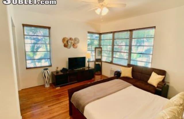 760 Jefferson Ave - 760 Jefferson Avenue, Miami Beach, FL 33139