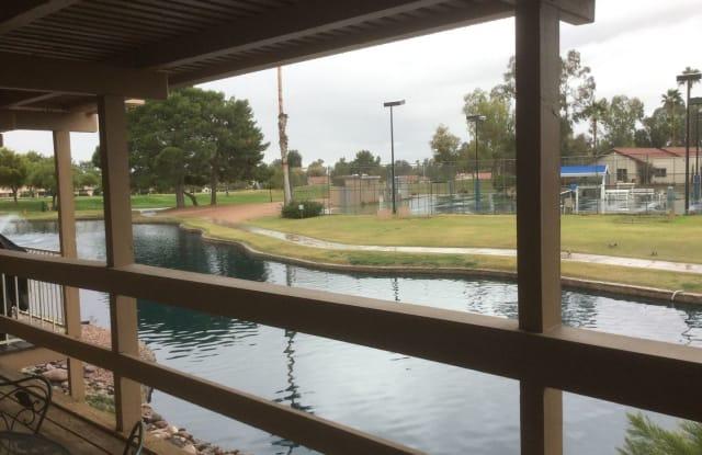 686 Leisure World - 686 Leisure World, Maricopa County, AZ 85206