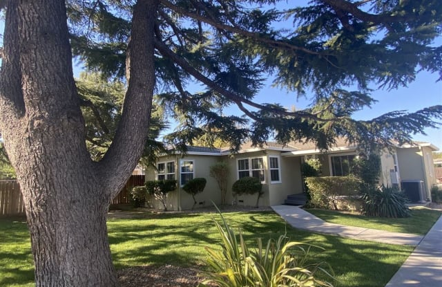 1916 Hillcrest Ave - 1916 Hillcrest Avenue, Antioch, CA 94509