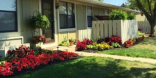 20 Best Apartments For Rent In Muncie In With Pictures