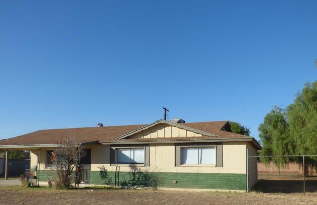 3612 W COLTER Street - 3612 West Colter Street, Phoenix, AZ 85019