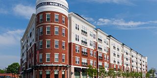 20 best apartments in hempstead ny with pictures