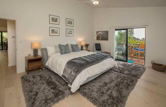 821 Weldon Rd - 821 Weldon Road, Santa Barbara, CA 93109