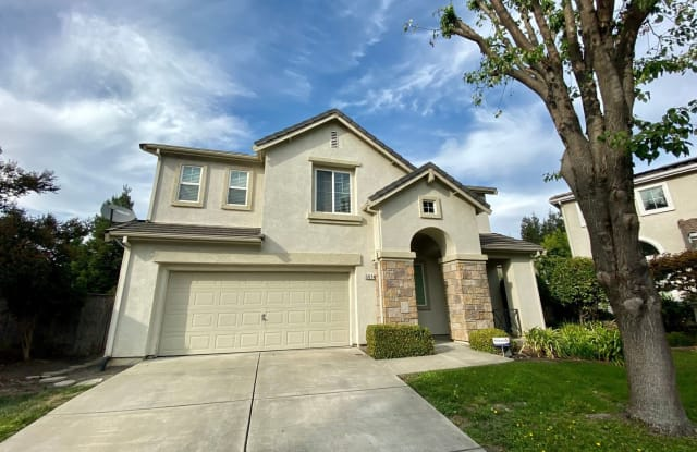 3874 Lark Haven Ct. - 3874 Lark Haven Court, Stockton, CA 95219