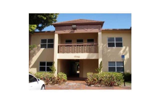 5340 NE 5th Ter - 4107 - 5340 NE 5th Ter, Deerfield Beach, FL 33064