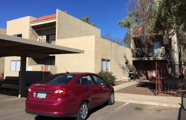 2846 E KATHLEEN Road - 2846 East Kathleen Road, Phoenix, AZ 85032
