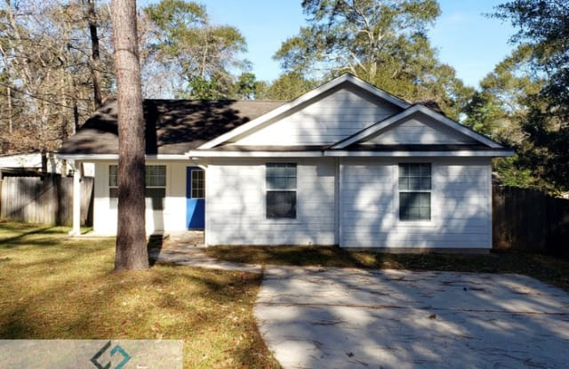 10793 Royal Magnolia Drive - 10793 Royal Magnolia Drive, Montgomery County, TX 77303