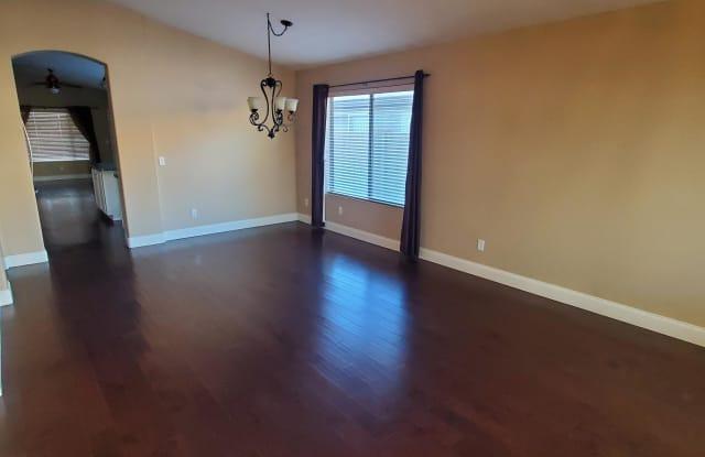 4409 E ROWEL Road - 4409 East Rowel Road, Phoenix, AZ 85050