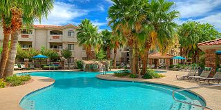 258 Apartments For Rent In Tempe, AZ