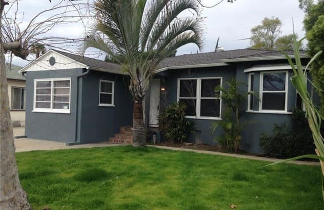 2729 Andreo Avenue - 2729 Andreo Avenue, Torrance, CA 90501