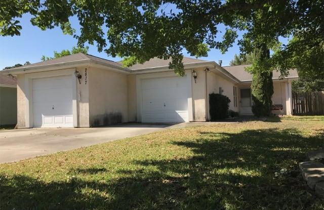 2817 Cynthia Ct. - 2817 Cynthia Court, Cedar Grove, FL 32405