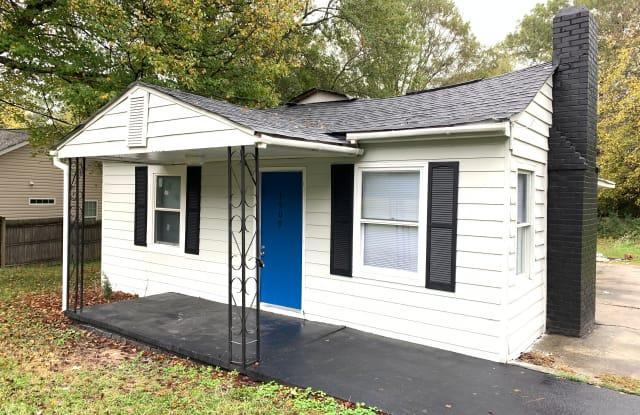 1509 Holly Leaf Ave - 1509 Hollyleaf Avenue, Gastonia, NC 28052