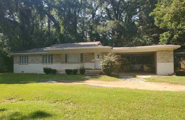 1416 Sharon - 1416 Sharon Road, Tallahassee, FL 32303