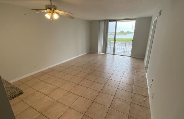 470 Executive Center Drive, #1-G - 1-G, Unit 1-G - 470 Executive Center Drive, West Palm Beach, FL 33401