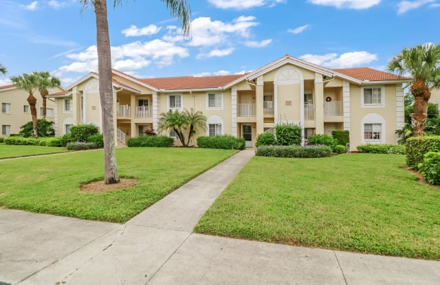 7773 Jewel Lane - 103 - 7773 Jewel Lane, Collier County, FL 34109