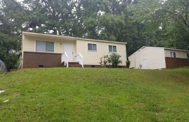 217 Glenrock Dr - 217 Glenrock Drive, Charlotte, NC 28217