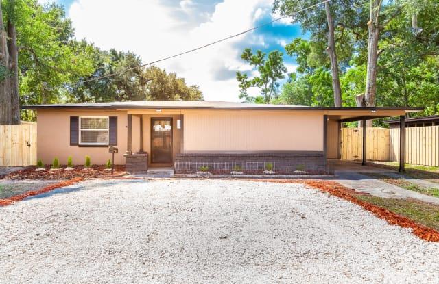 6020 LAKE RIDGE AVE - 6020 Lake Ridge Avenue, Jacksonville, FL 32211