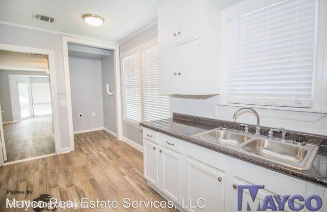152 E Prospect St. - 152 East Prospect Street, Shreveport, LA 71104