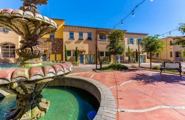 17321 Escondido Drive - 17321 Loma Escondida Drive, El Paso, TX 79934