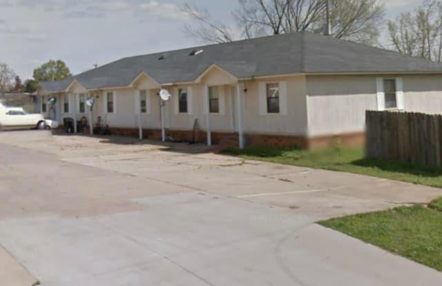 336 West Dogwood - 3 - 336 W Dogwood St, Greenwood, AR 72936