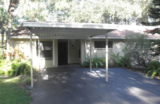 4857 Village Gardens Drive Sarasota Fl Apartments For Rent