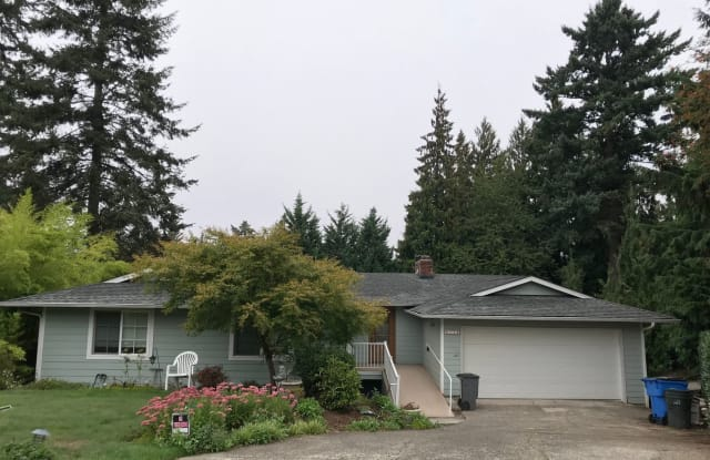 8714 NE 13th St - 8714 Northeast 13th Street, Vancouver, WA 98664