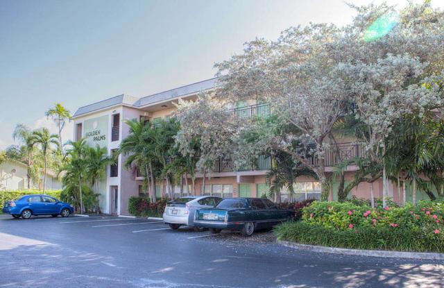 Golden Palms - 373 Northwest 4th Diagonal, Boca Raton, FL 33432