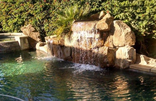 57863 Cantata Drive - 57863 Cantata Drive, La Quinta, CA 92253