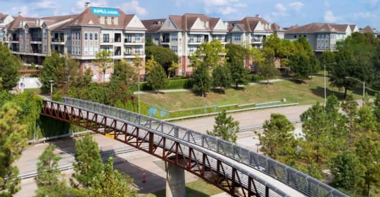 100 Best Apartments near Houston Community College (with pictures)!