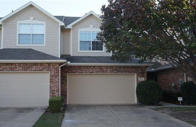 4538 Sycamore Drive - 4538 Sycamore Drive, Plano, TX 75024
