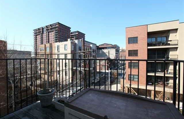 200 JACKSON ST - 200 Jackson Street, Hoboken, NJ 07030