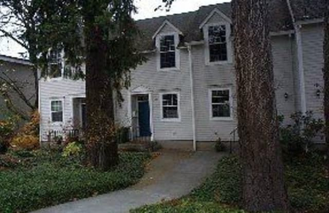 637 1st Street - 637 1st Street, Lake Oswego, OR 97034
