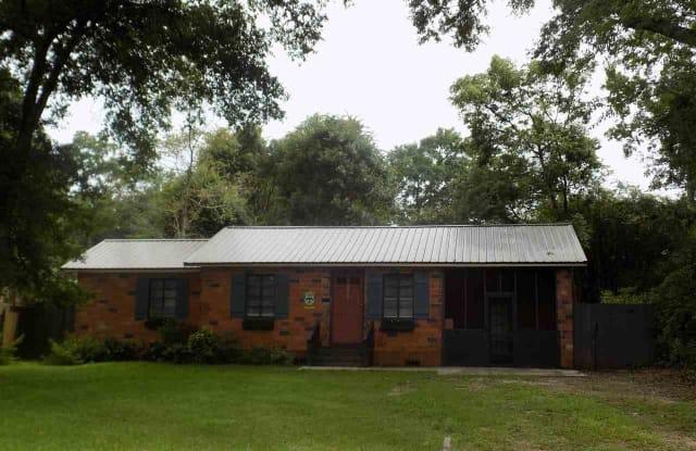 228 Seminole - 228 Seminole Avenue, Fairhope, AL 36532