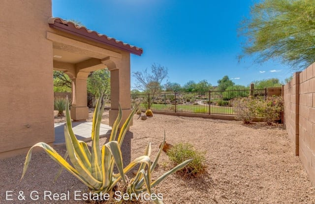 8516 W Coyote Dr - 8516 West Coyote Drive, Peoria, AZ 85383
