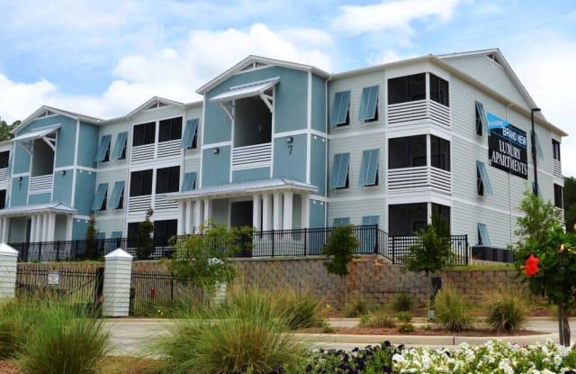 West Woods II - 3202 West Nine Mile Road, Pensacola, FL 32534