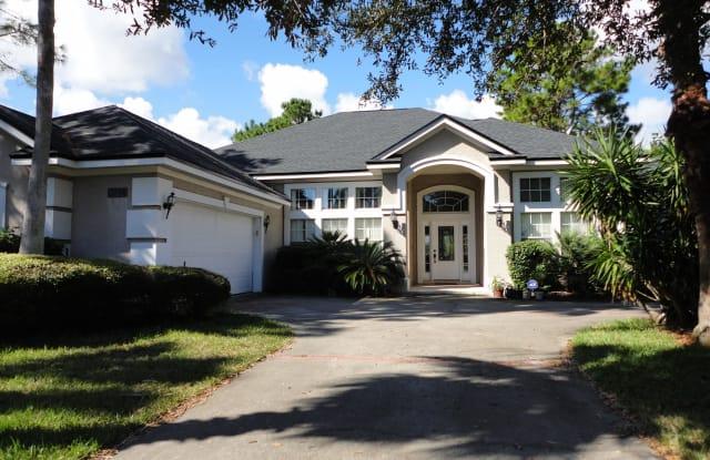 3714 PINCKNEY ISLAND CT - 3714 Pinckney Island Court, Jacksonville, FL 32224