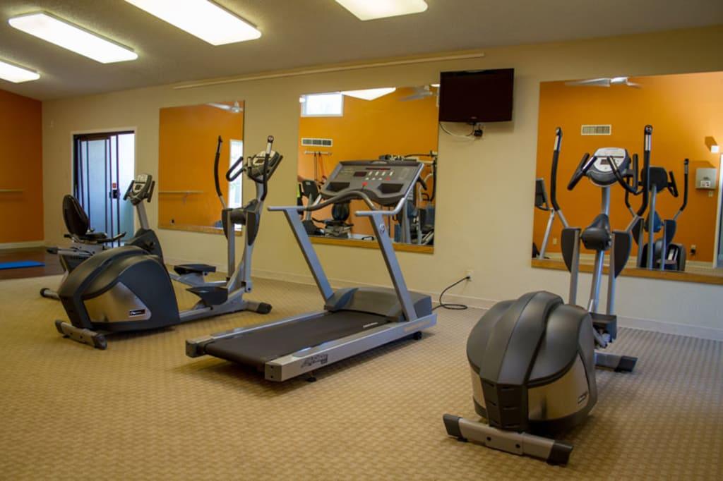 Apartments in washington virginia vale denver co see photos
