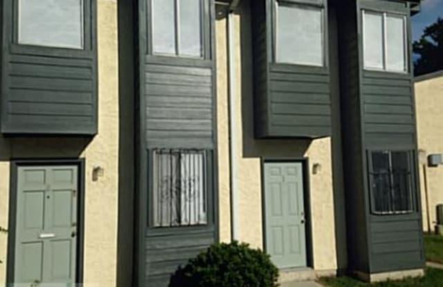 1600 Habersham Street - 9, UNIT #9 - 1600 Habersham Street, Savannah, GA 31401
