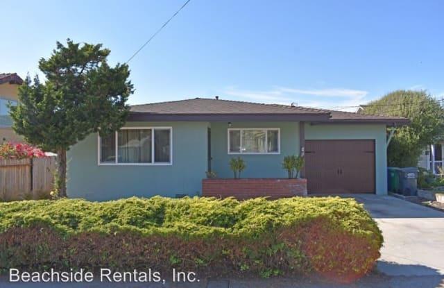 11 12th St - 11 12th Street, Cayucos, CA 93430