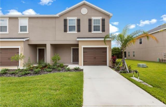 1258 GRANTHAM DRIVE - 1258 Grantham Dr, North Sarasota, FL 34234