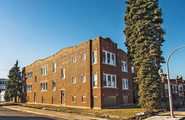 2100 S Kildare Ave - 2100 S Kildare Ave, Chicago, IL 60623